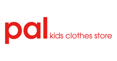 pal kids clothes store